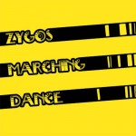 zygos_marching_dance